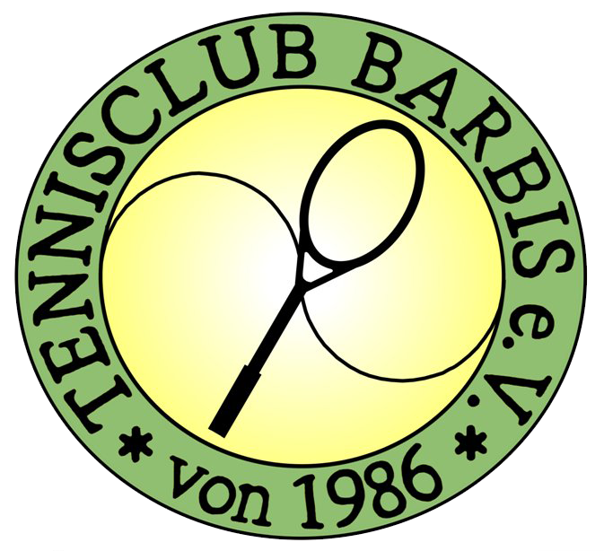 Tennisclub Barbis e. V.