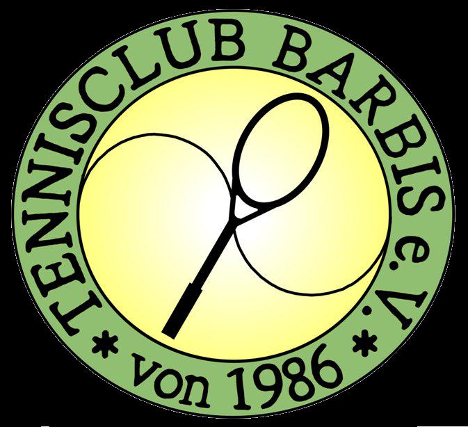 Tennisclub Barbis e. V.